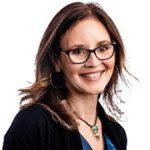 Angela Stromberg